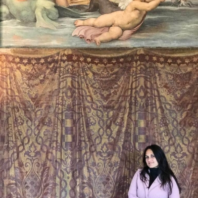 maria-rosaria-basileo