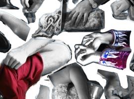 Marta-DellAngelo-Collage-vivant-Siena-2018-2018-IV-edizione