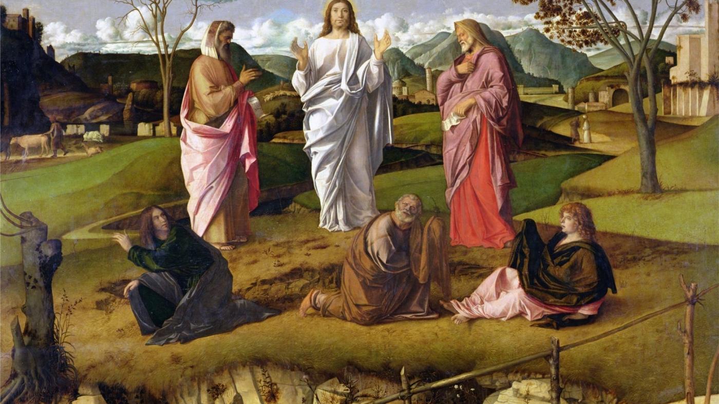 Giovanni_Bellini_Trasfigurazione-1914x1200