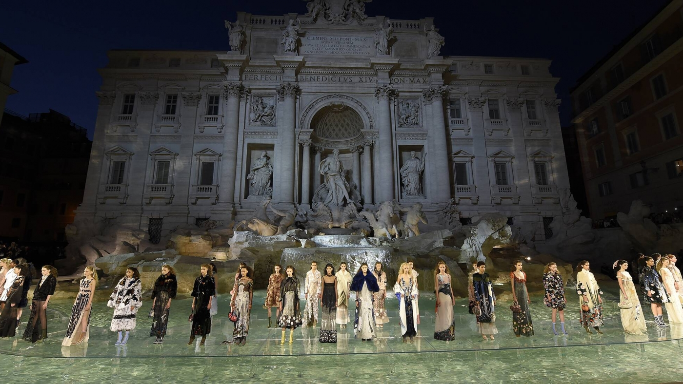 fendi-90-years_legends-and-fairy-tales-show-final_2-2000x1100