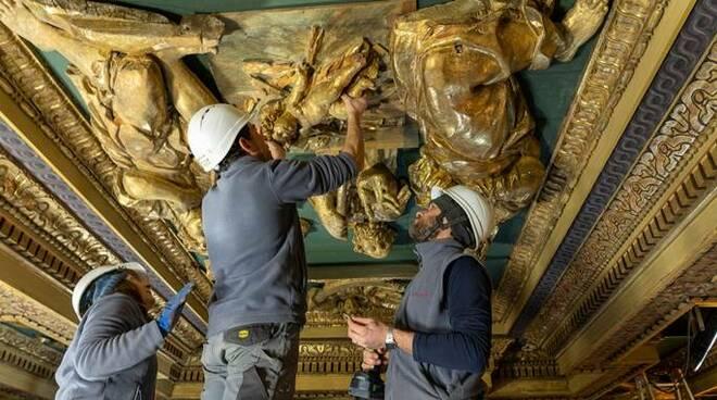 restauro-san-giuseppe-dei-falegnami-roma-121135.660x368